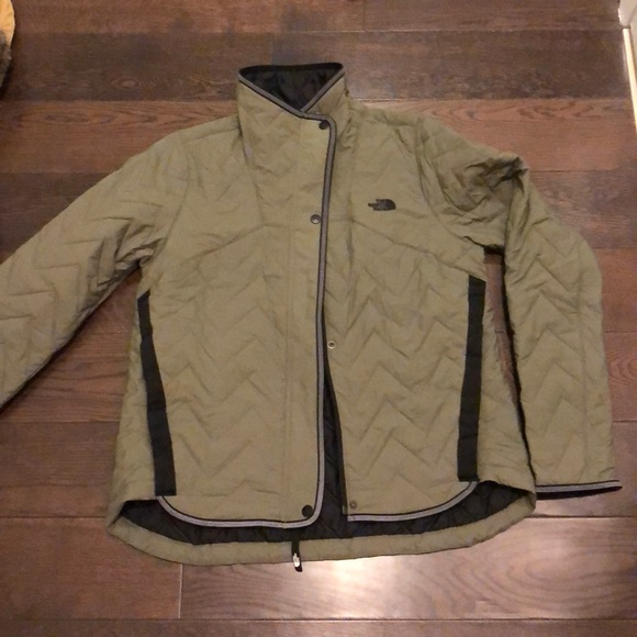 d793e1cc5c30 The north face westborough insulted jacket. M 5a4c1c468df4704b820a5886